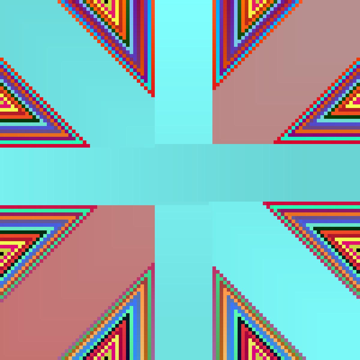 main-image-colors   by urmumgae123