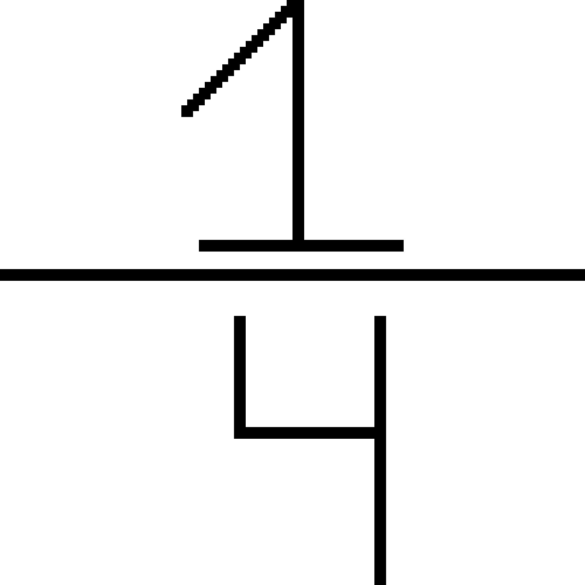 fractions by Zane54329