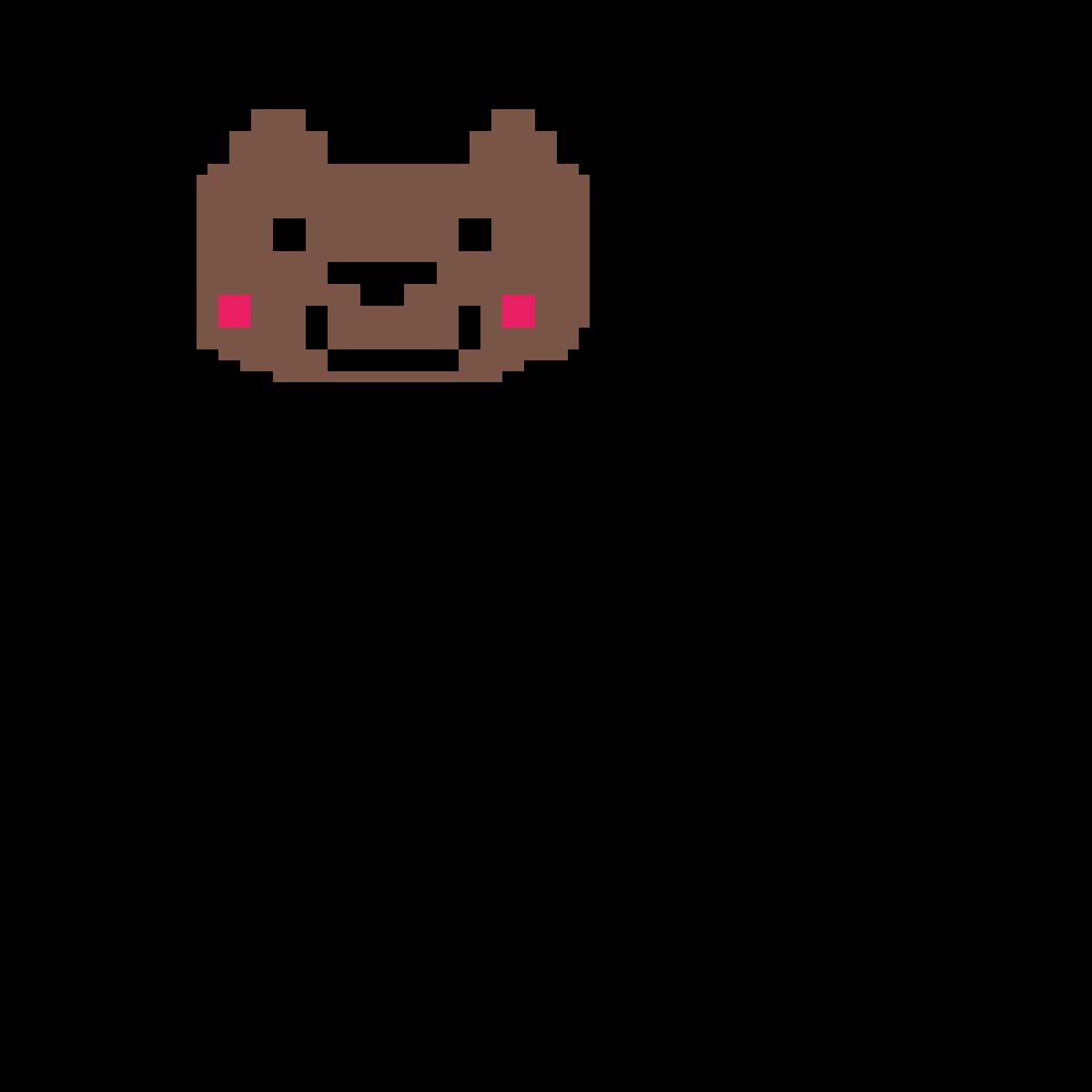 main-image-A Bear  by Giovanni12