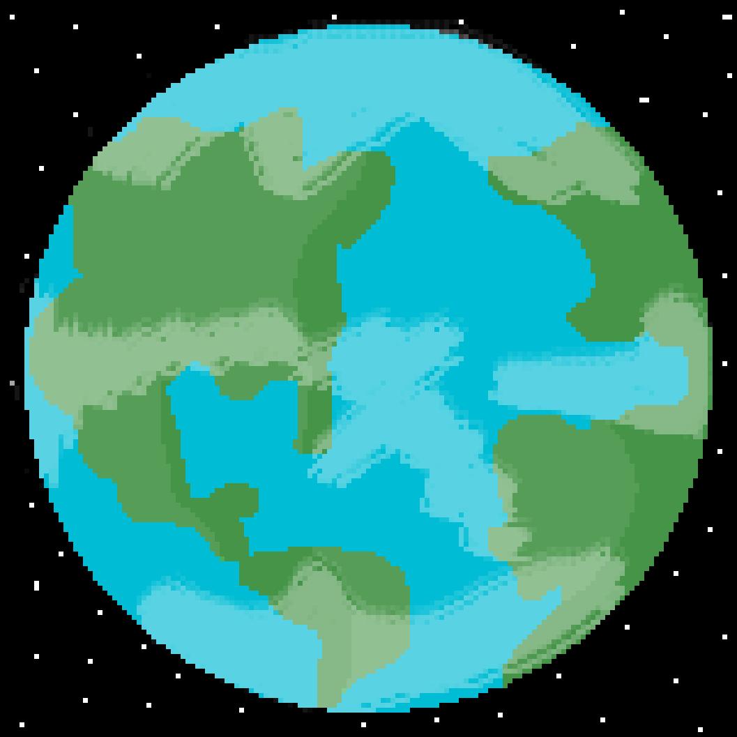 main-image-Earth  by Hamilfan10