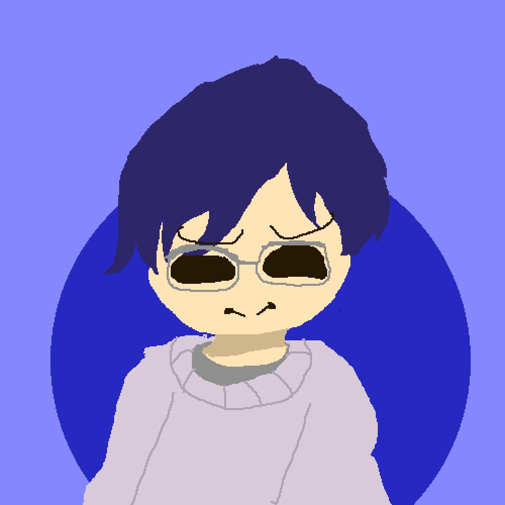 Pixilart Tenya Iida Sonic By Pieceoftrash