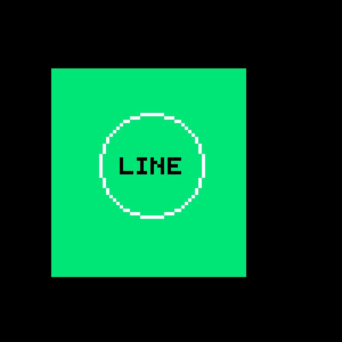 Line by Uninevie