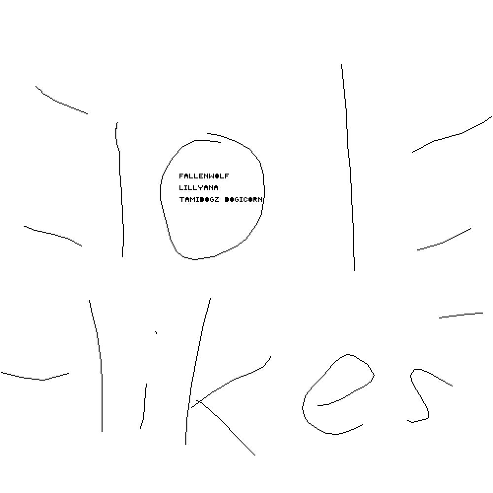 101 likes! by cumjay1084