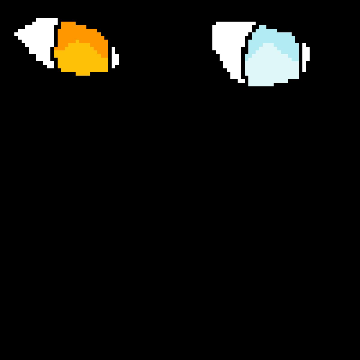 main-image-draw your eye style  by birbtaco