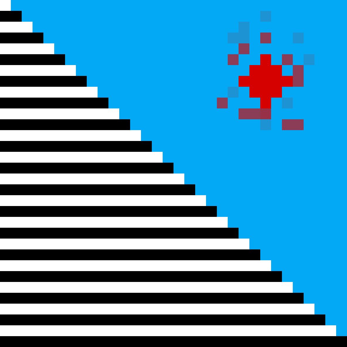 pattern 2 by Nemo123