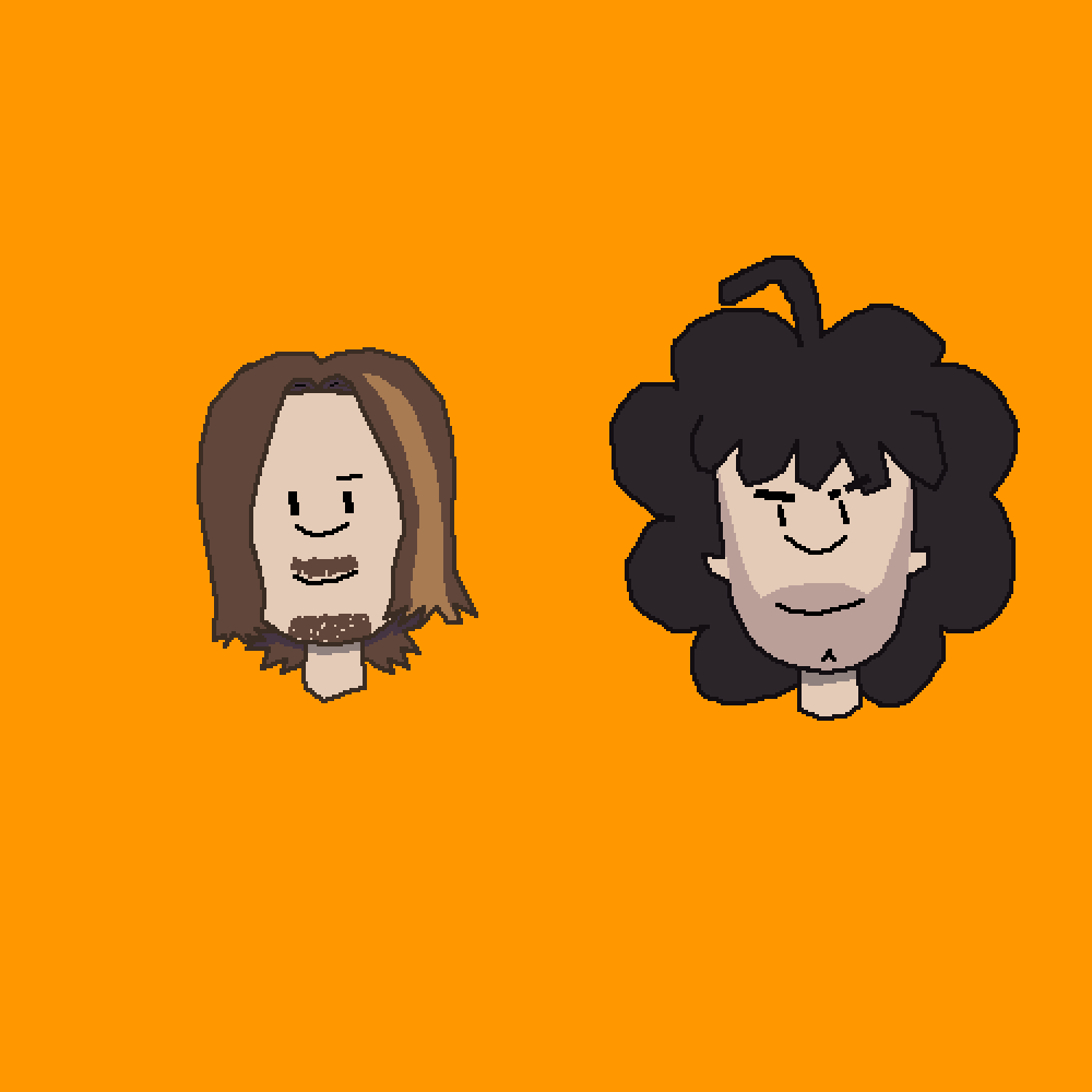 main-image-Game Grumps  by YaBoiCheeseYT