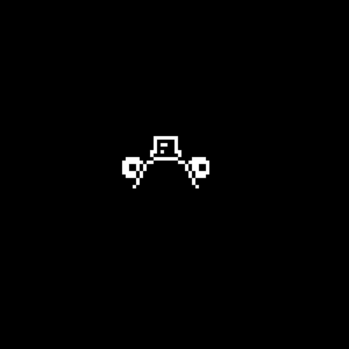 Freddy Fazbear by supersonicgamer