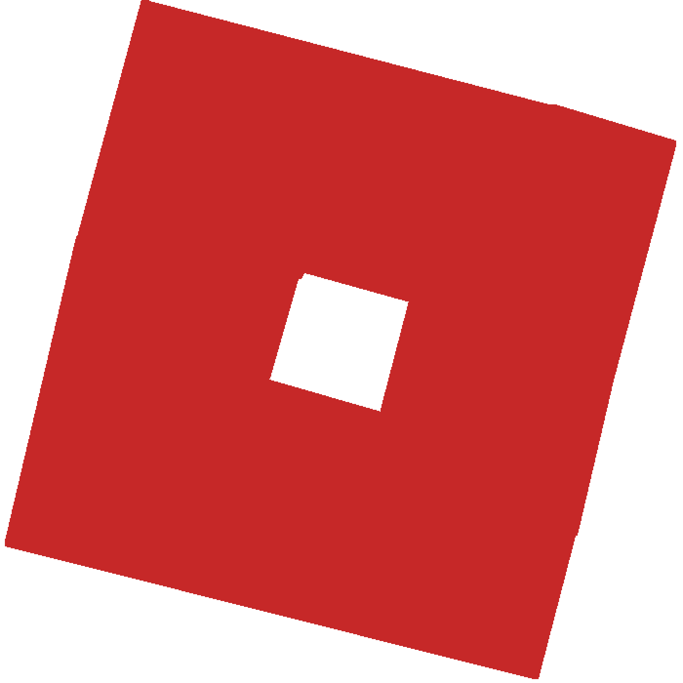 Pixilart - Roblox icon by SoccerGamerGirl