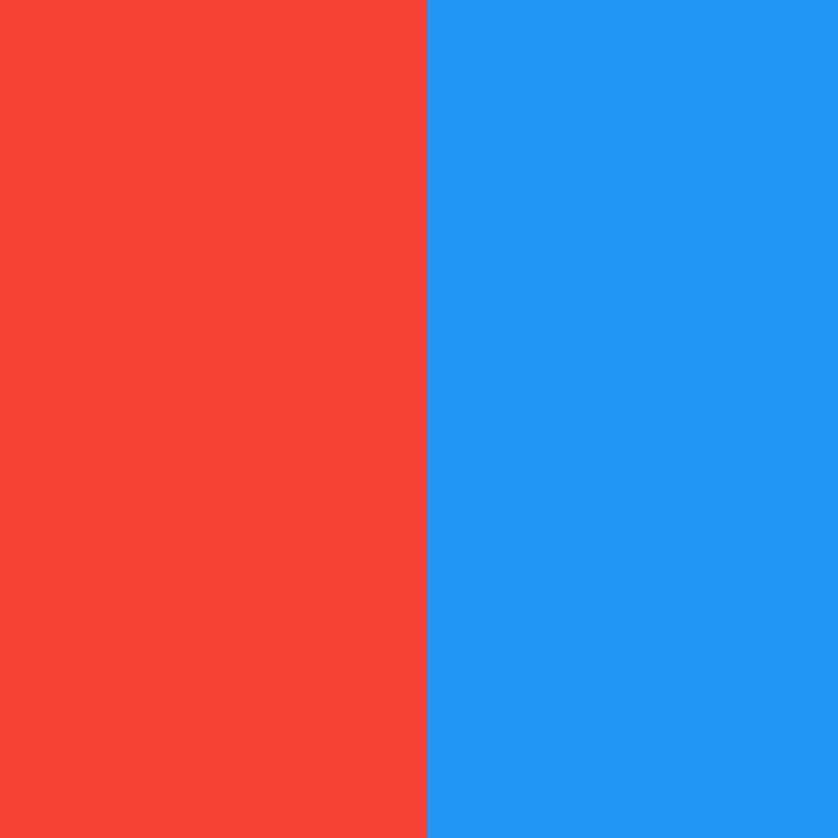 2 colours by petsa11