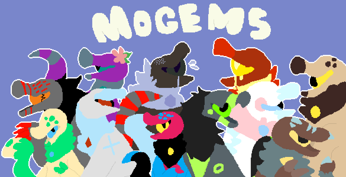 main-image-New banner for the group uwu  by buglee