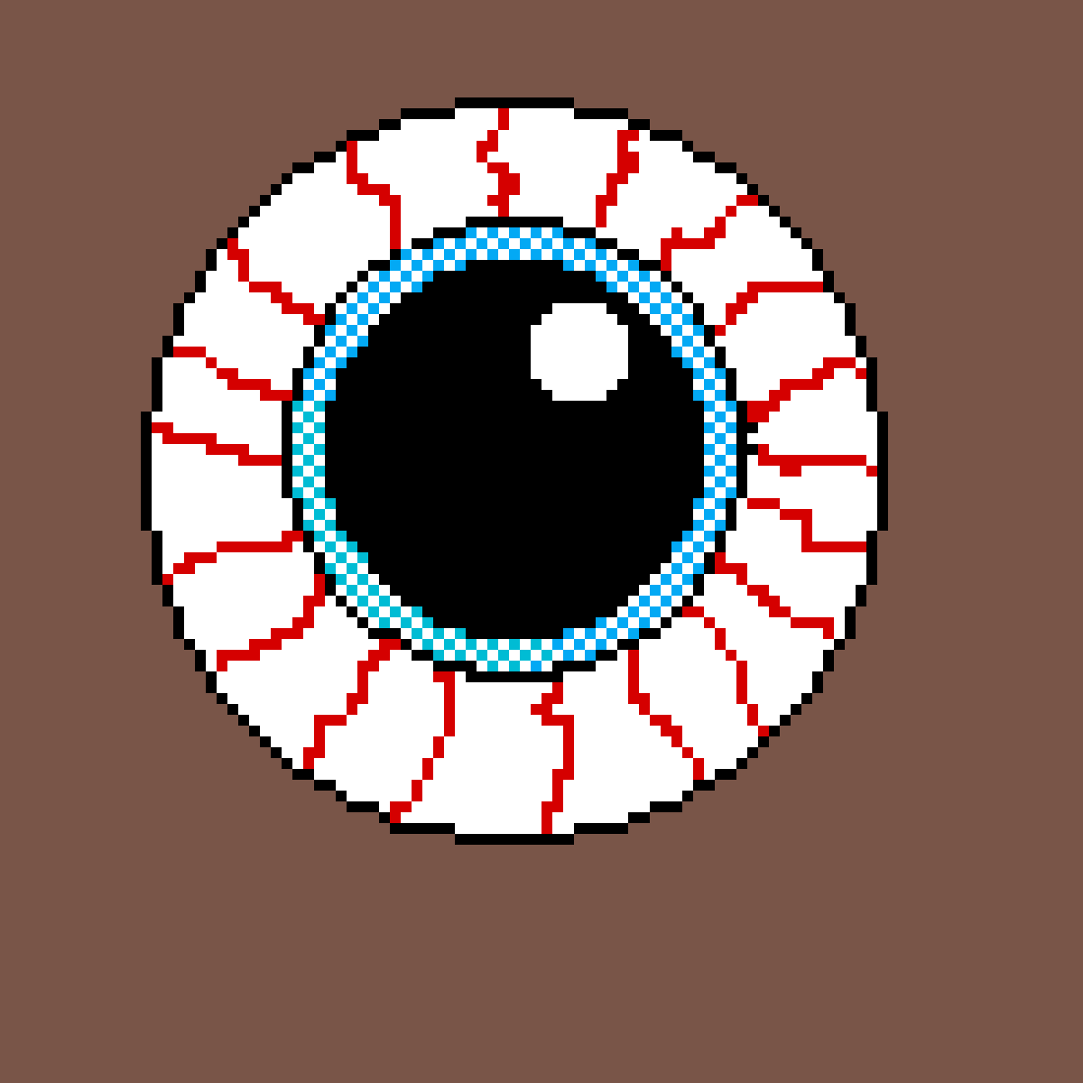 Eyeball by Alex-the-Boss