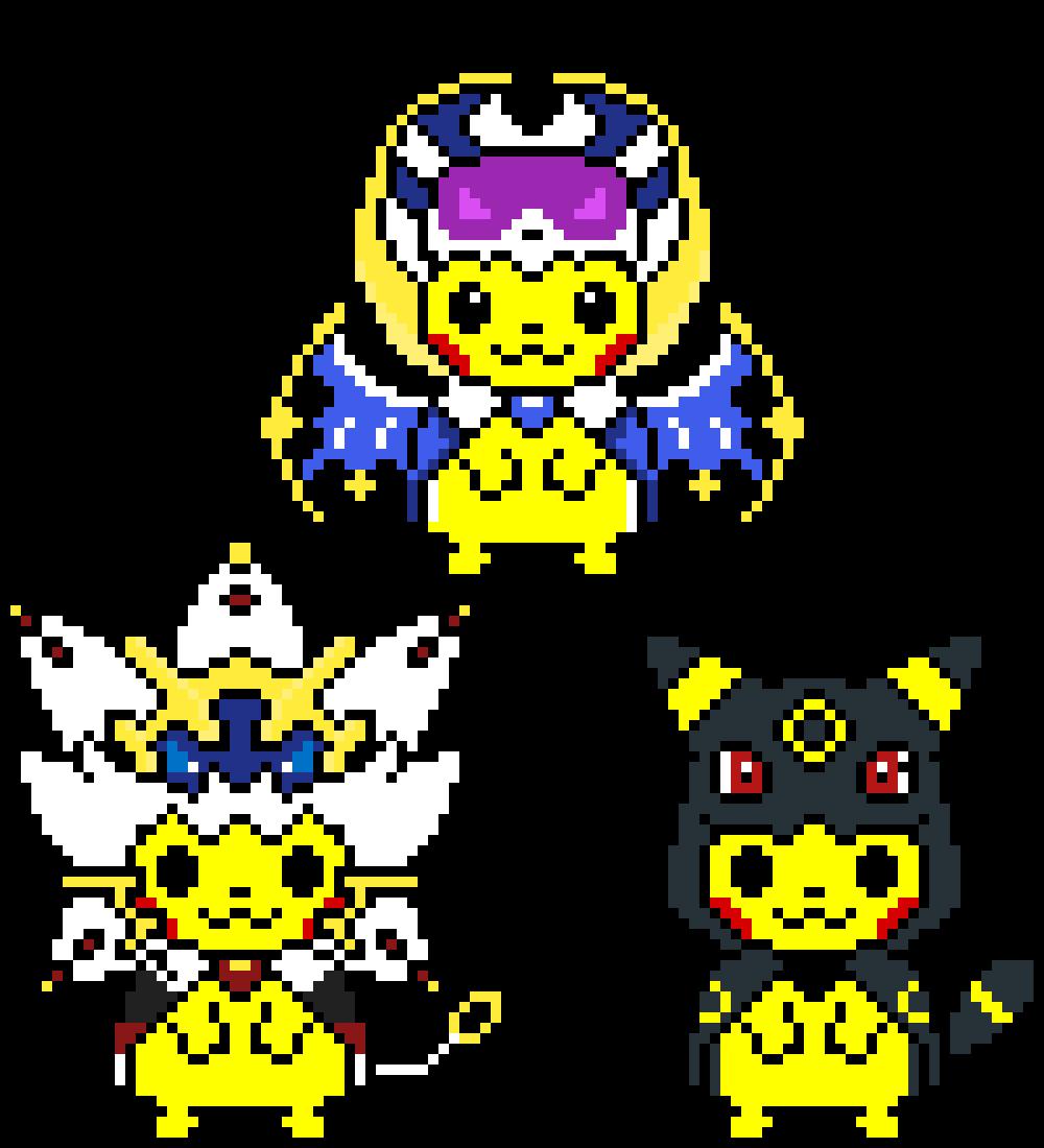 main-image-costumes  by brightnight23