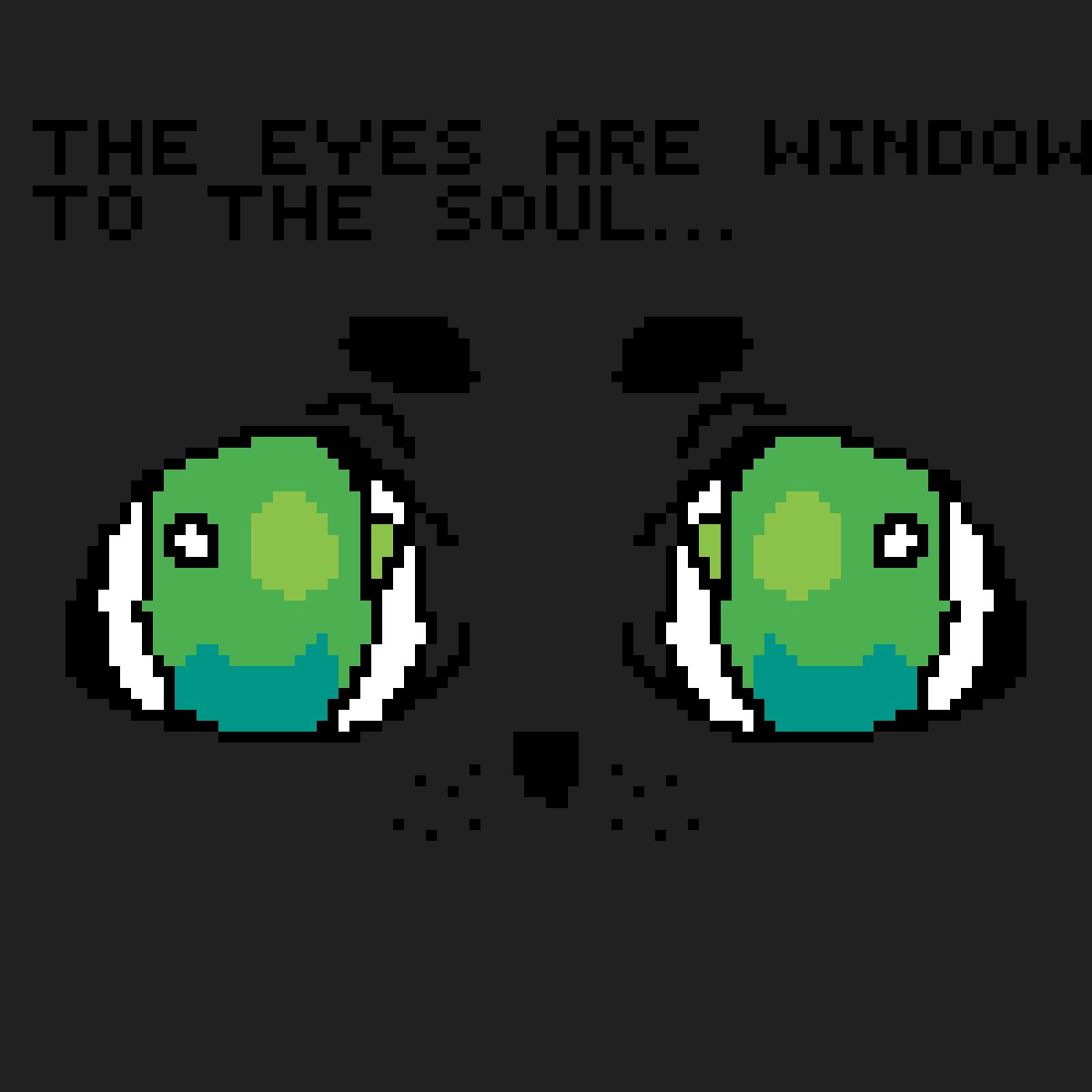 main-image-Eyes...  by XxcoreanimexX