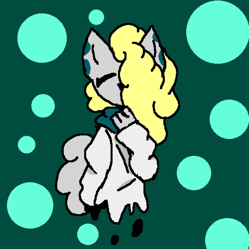 main-image-Did the hoodie wrong but bleh...  by DoodleKitten
