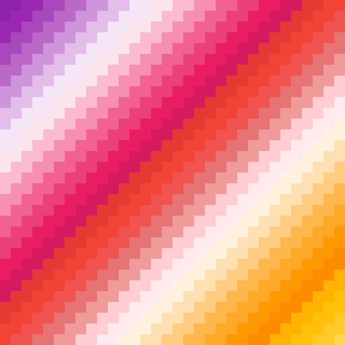 gradient by 18moonlights