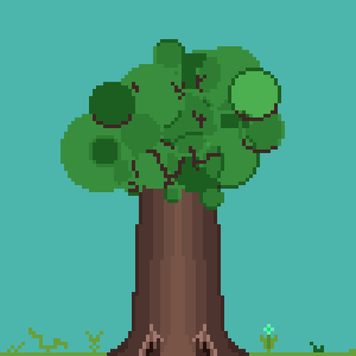 main-image-Tree  by emo0wolf6