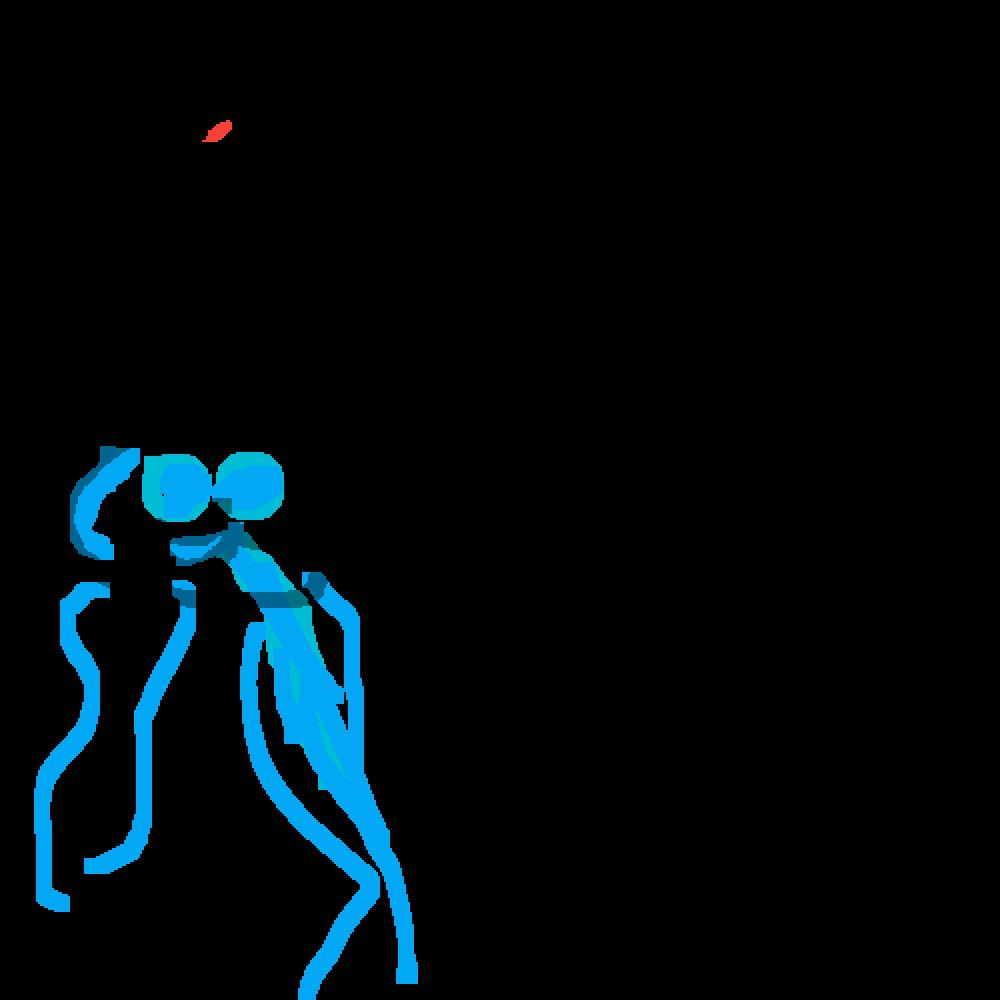 bowling balls by TheOdd-1sOut