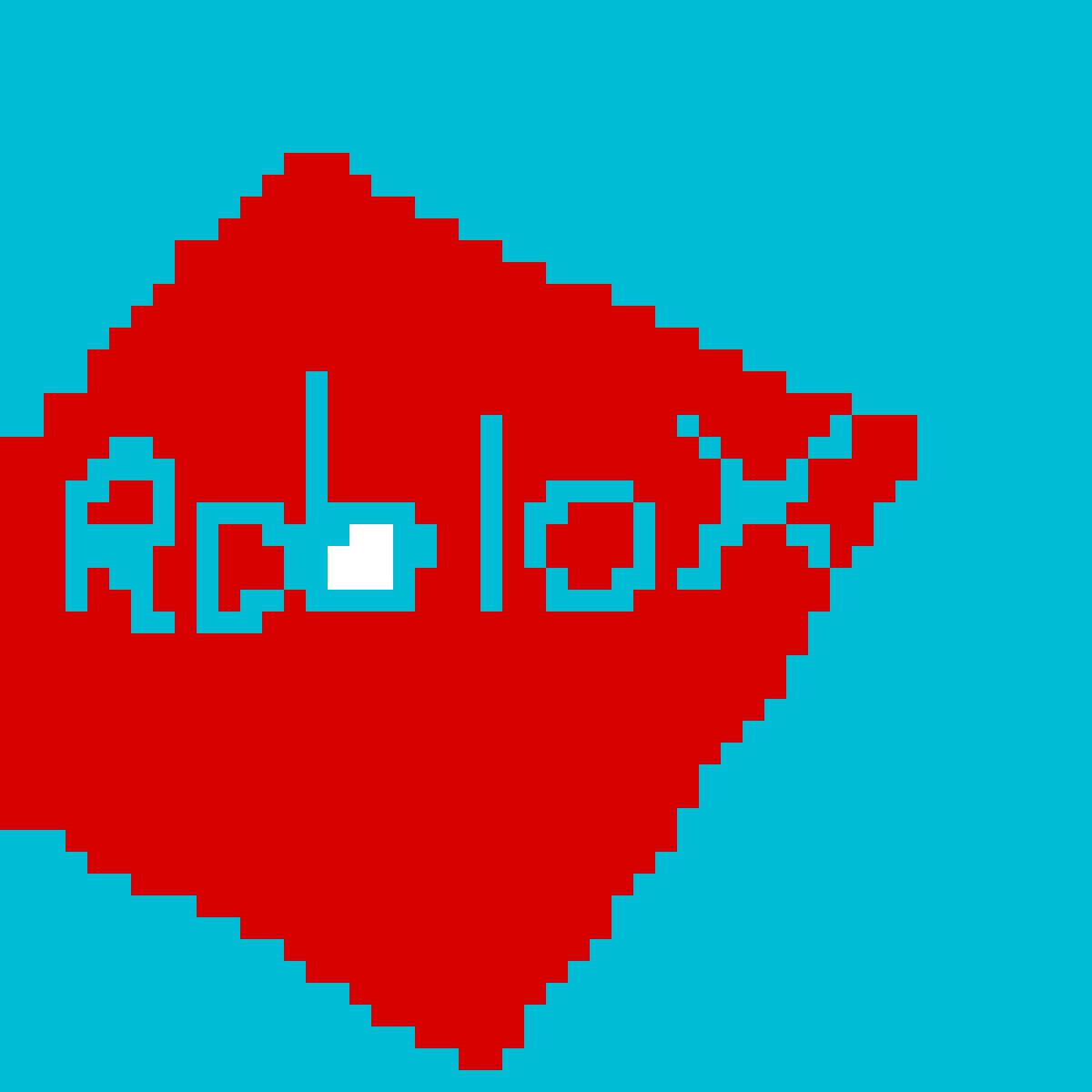 Roblox by wolflover938