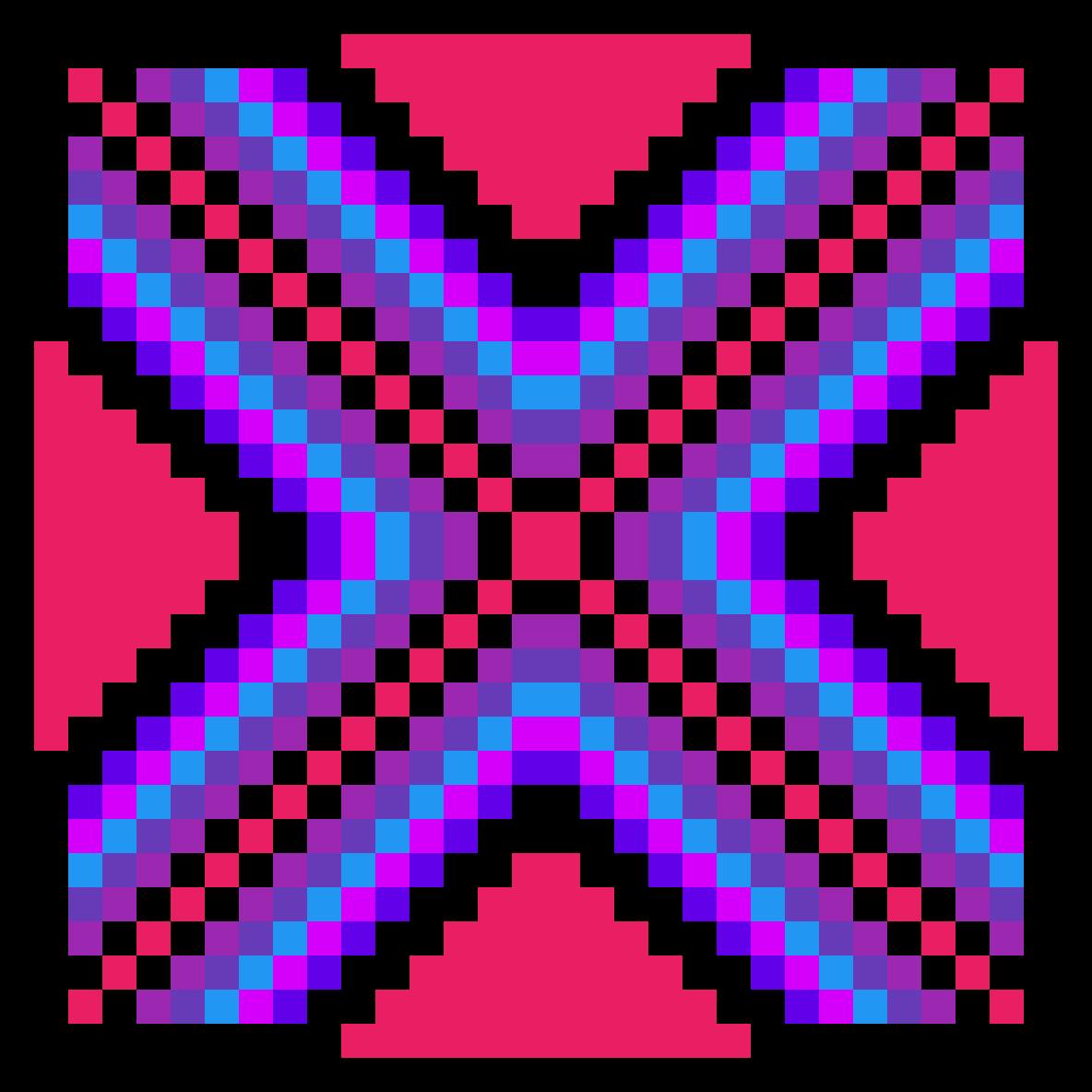 Bisexual Design by PaigeVlogzYT123