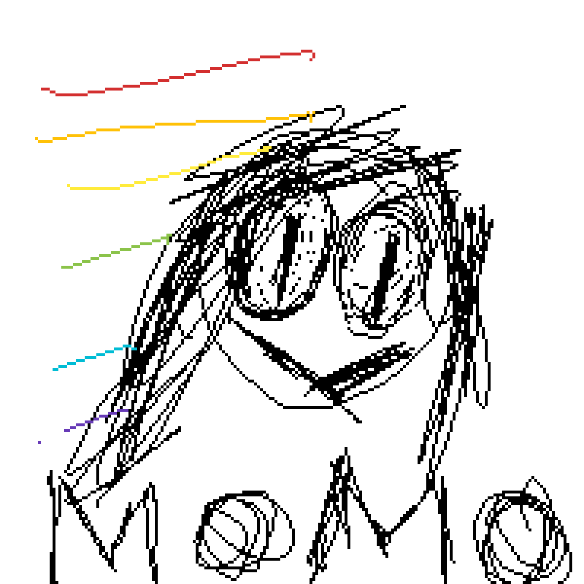 Wearenumberone S Profile