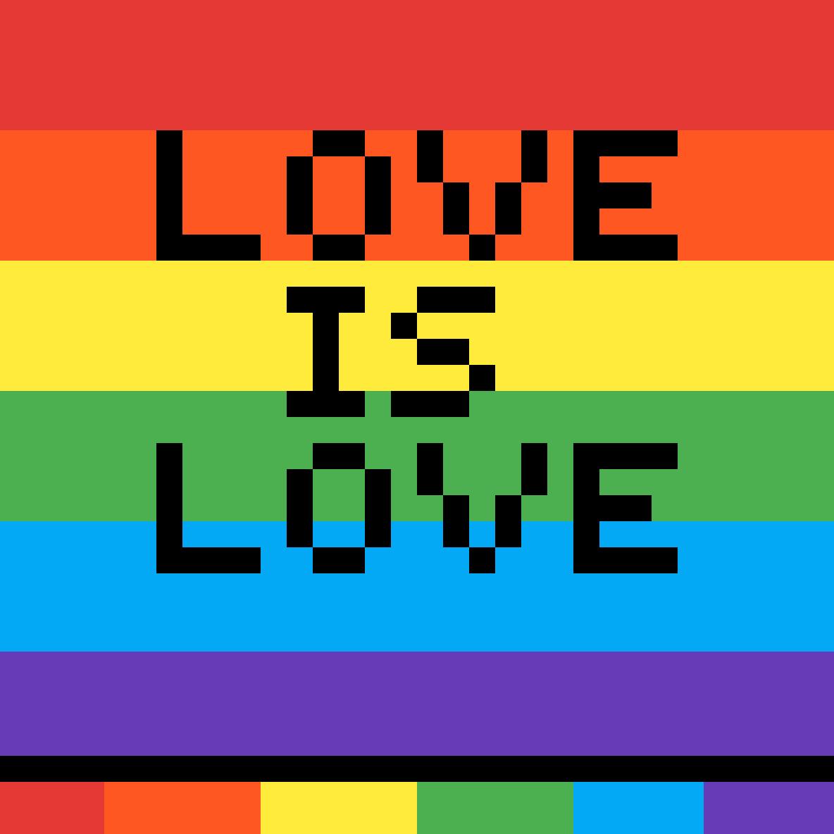main-image-Gay  by The-Thirteen