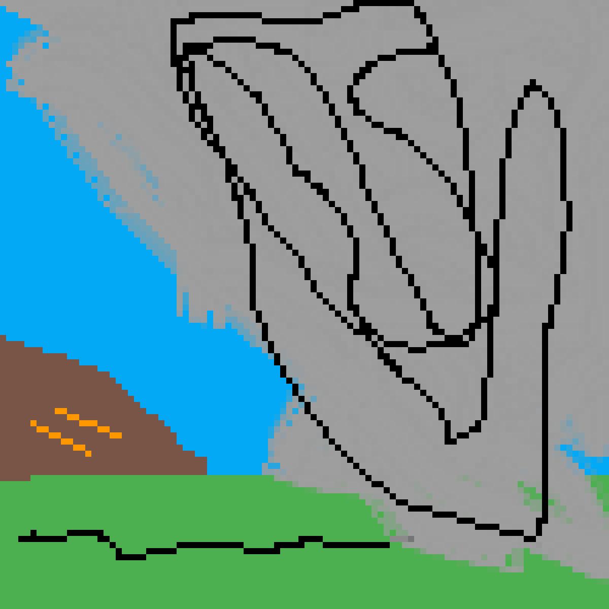 tornado by infinite-kham