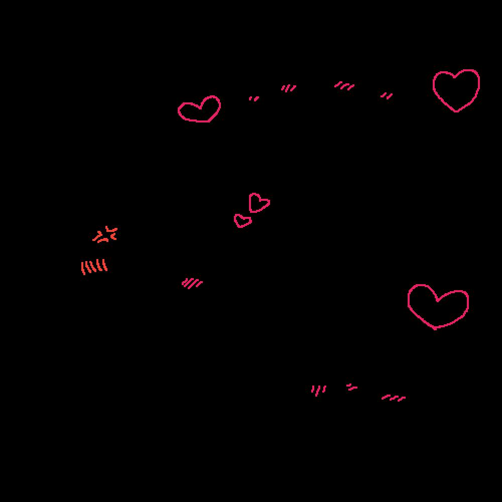 Editing Base Chibi Free Online Pixel Art Drawing Tool Pixilart