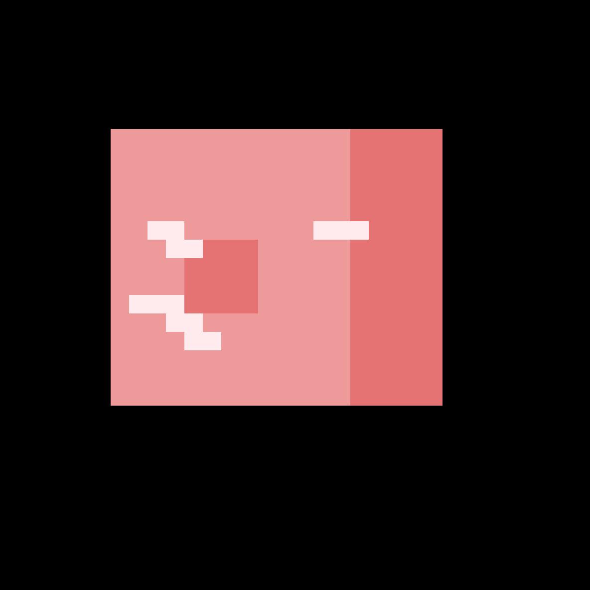 Roblox logo by Simirrorx