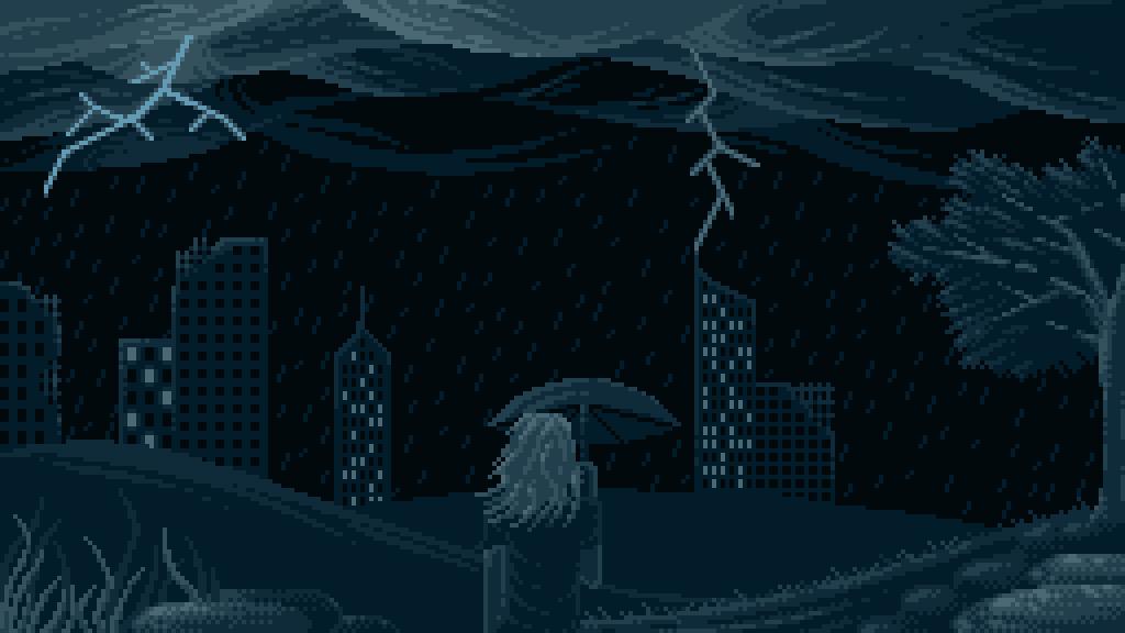 main-image-Thunderzone  by Wolf