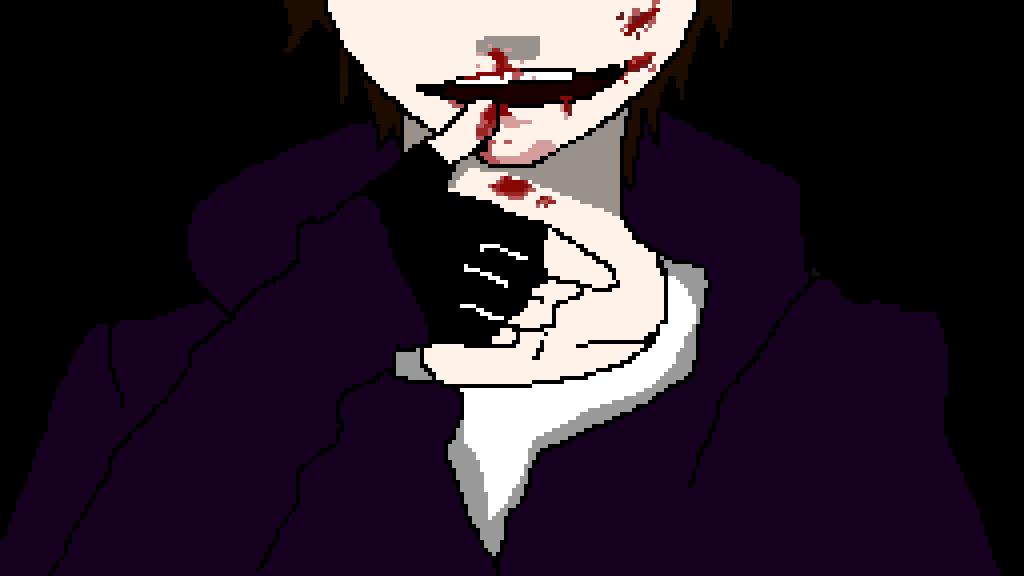 main-image-blood  by 11purple-guy11