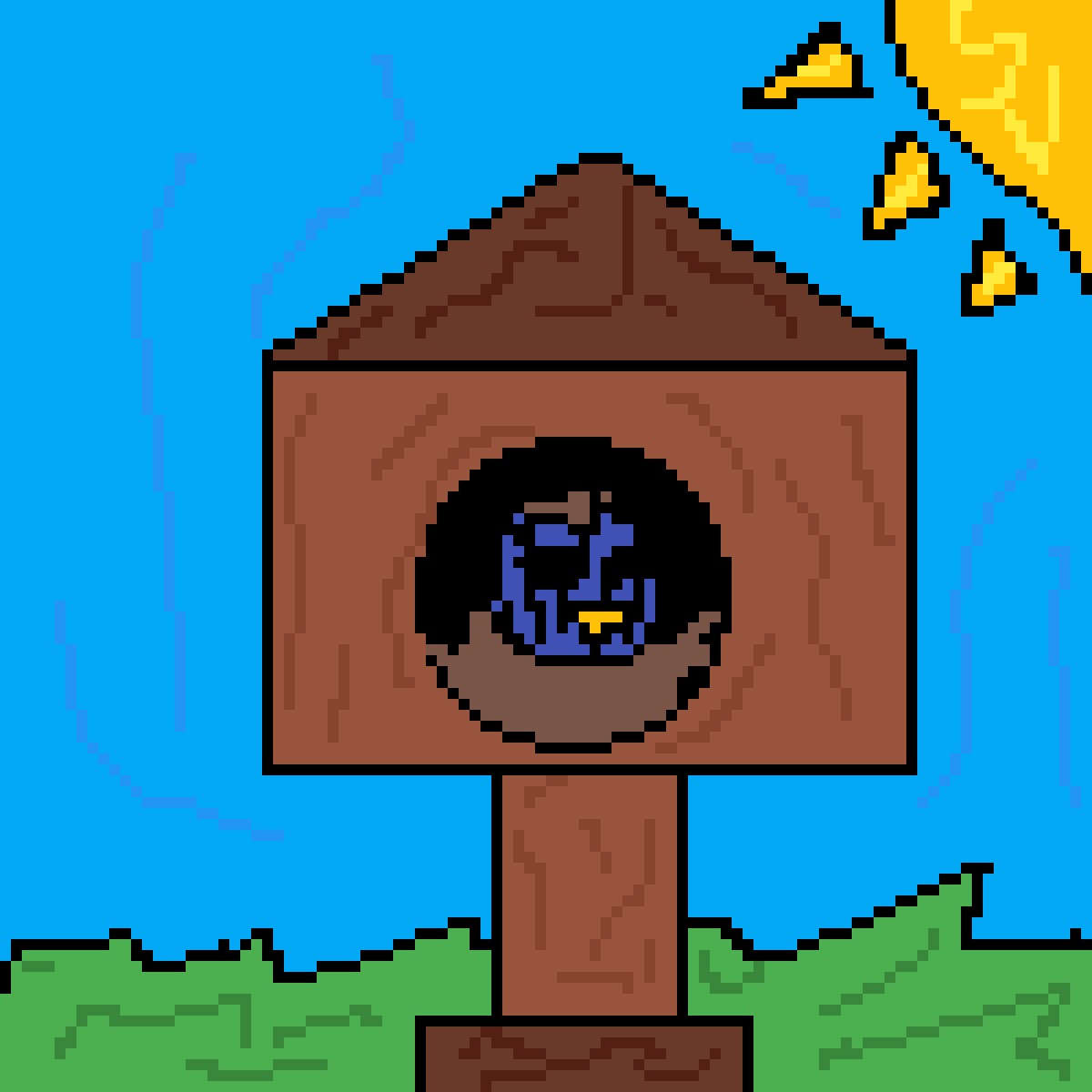 main-image-Eyeless Jack in a BirdHouse :p  by creepy-pasta