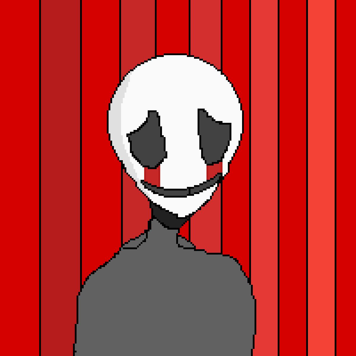 puppets by kaneki-52617