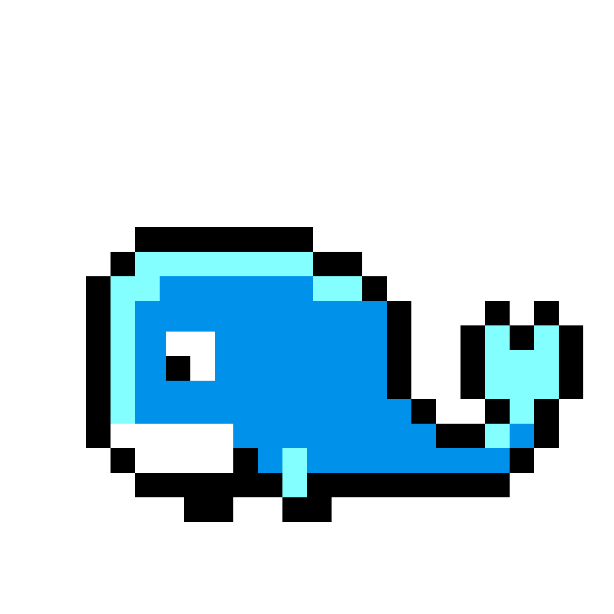 main-image-whale  by DMP-Skillz