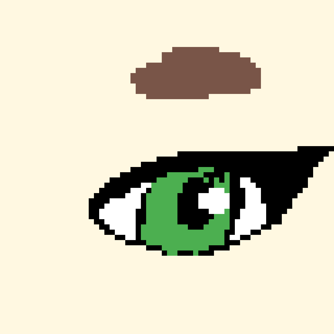 main-image-Eye  by DrDEATHDEFYING