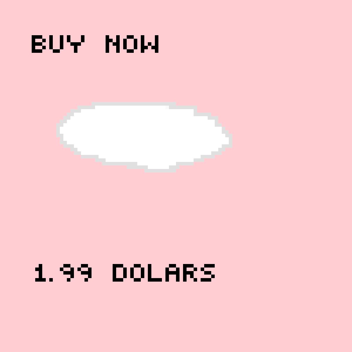 #buy now by qerlx