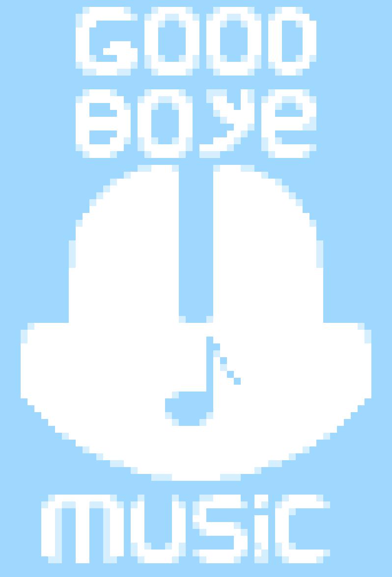 Good Boye Music by Morning-Coffee