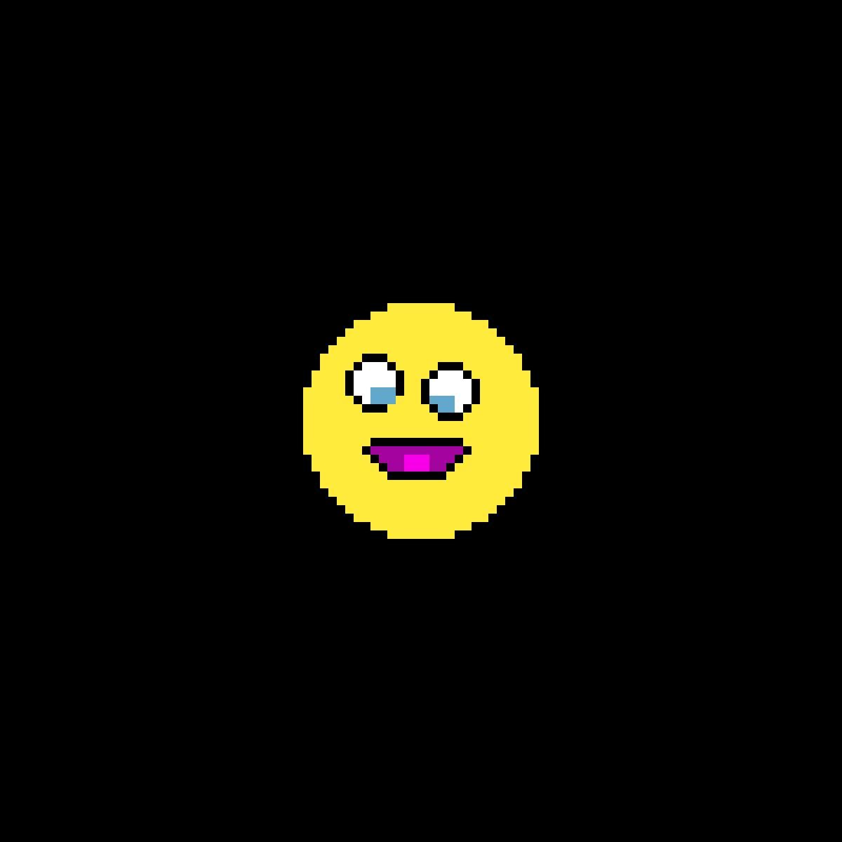 n0ob head by Dmangames7