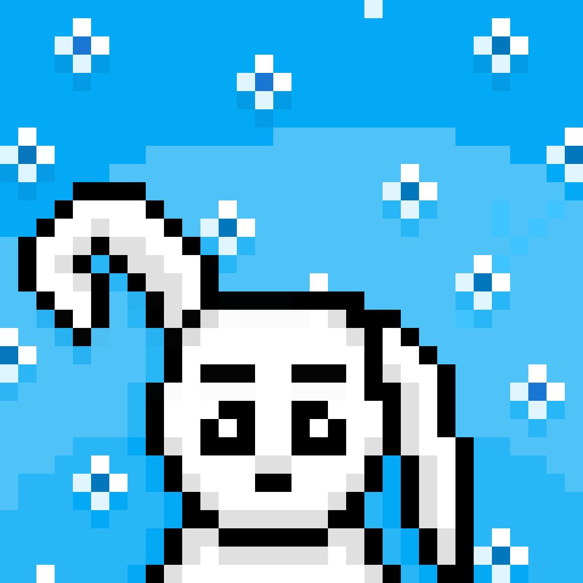 Rabbit by Terka58