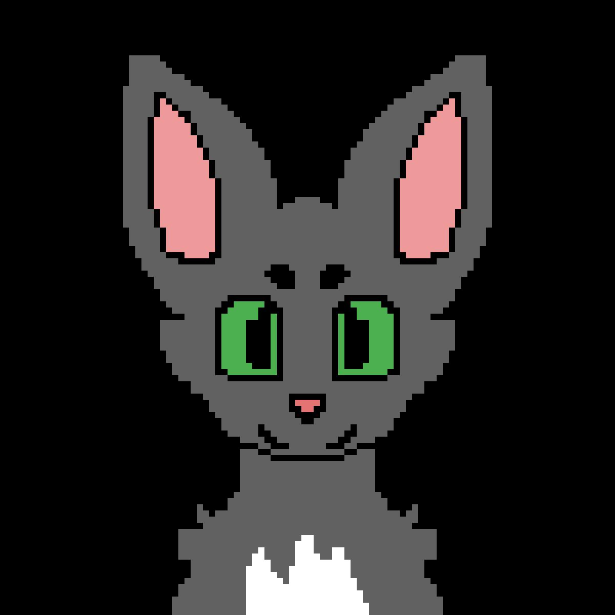 main-image-AshHeart (My Warrior Cats OC)  by GalaxyFoox