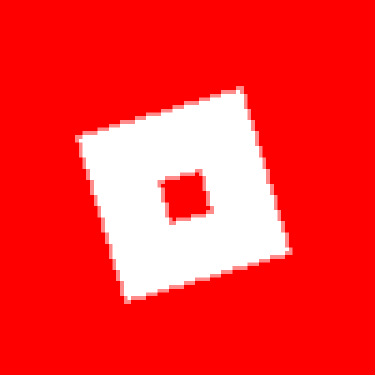 roblox by Technogist