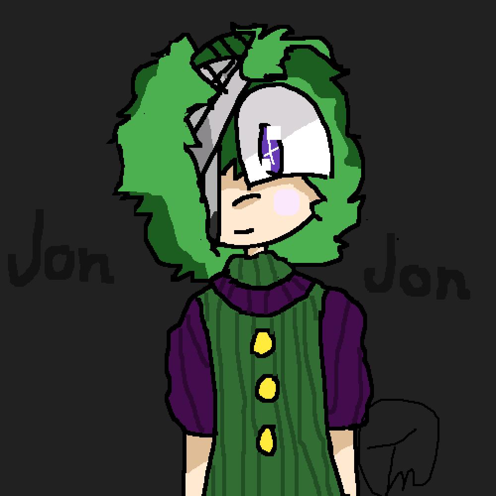 main-image-jonjon