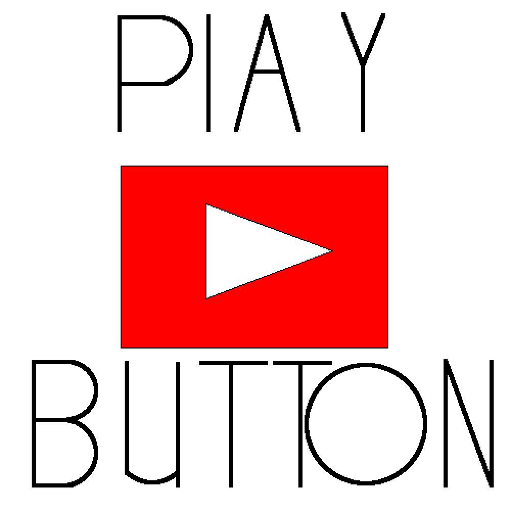 Play Button by coodude101