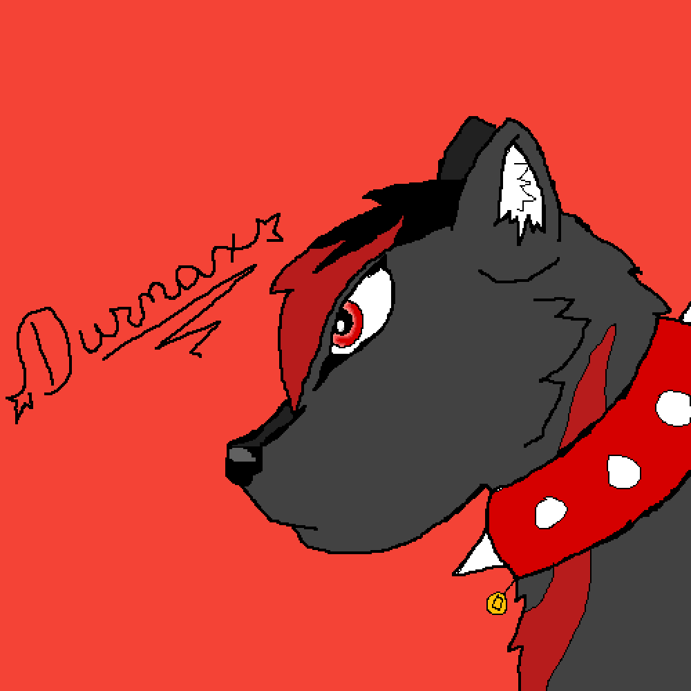 Durmax by SketchyEdge