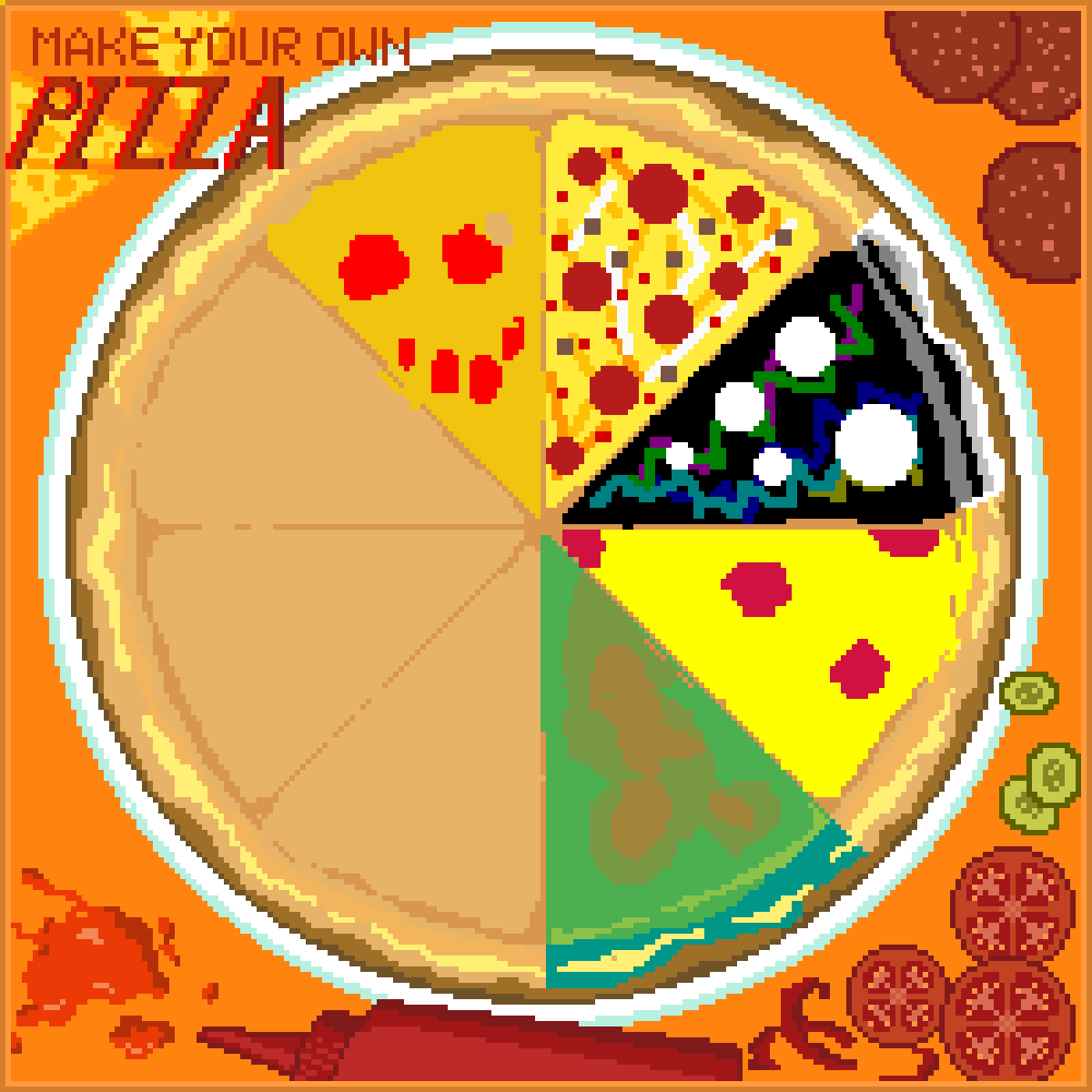 main-image-pizza by cat burger  by Tlamarion