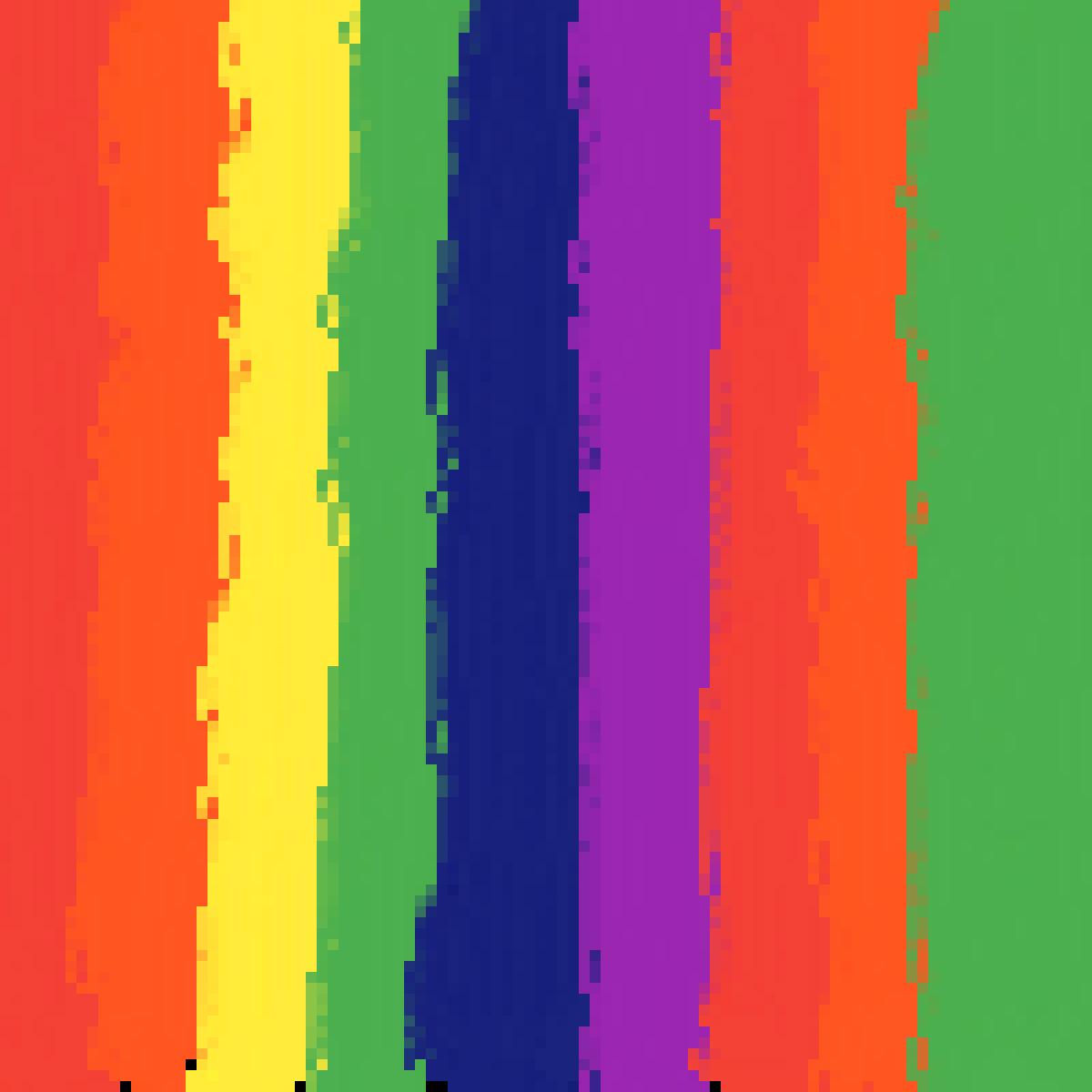 Pride by Dark-Illiax
