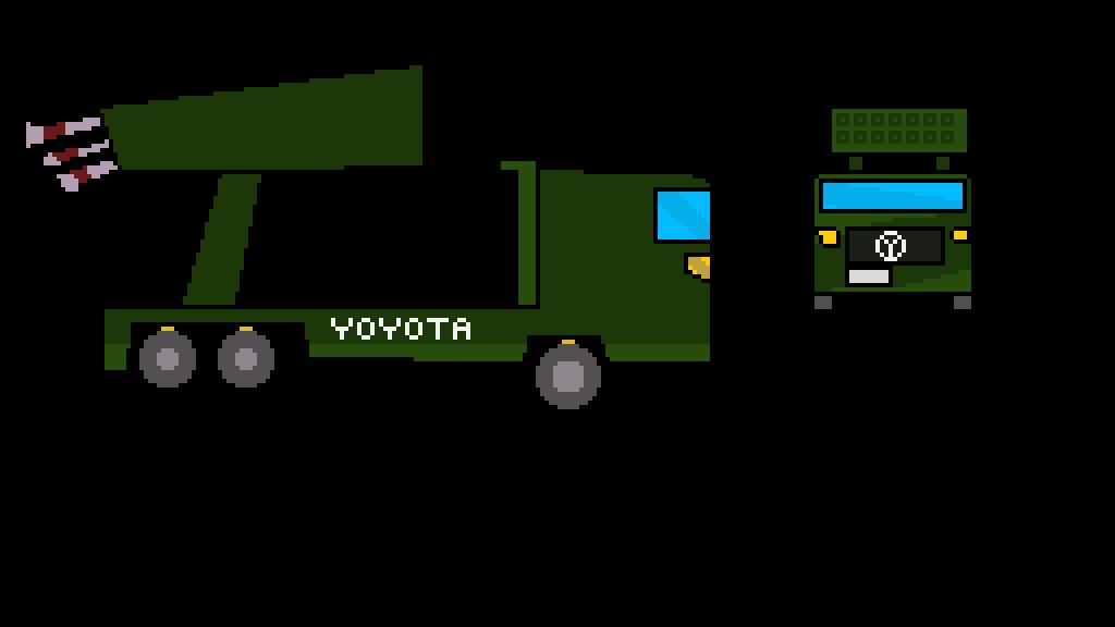 main-image-Yoyota 15 Kush L 1983  by AUIKOP54