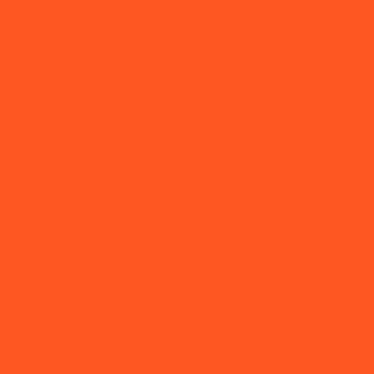 Orange by Rainbow-Boi