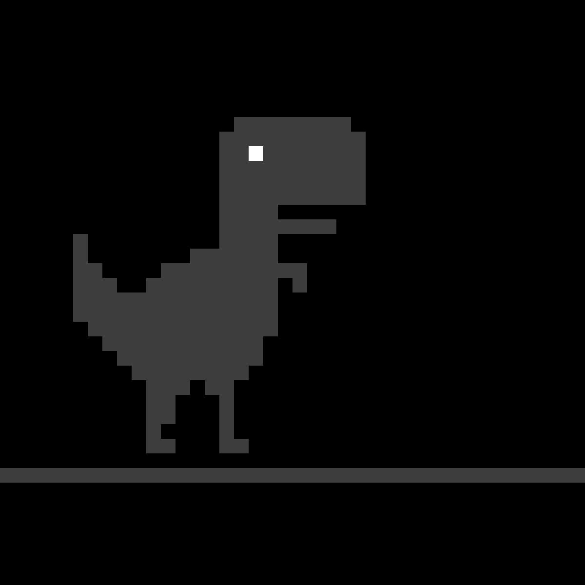 Dinosaur by levi-max-miller