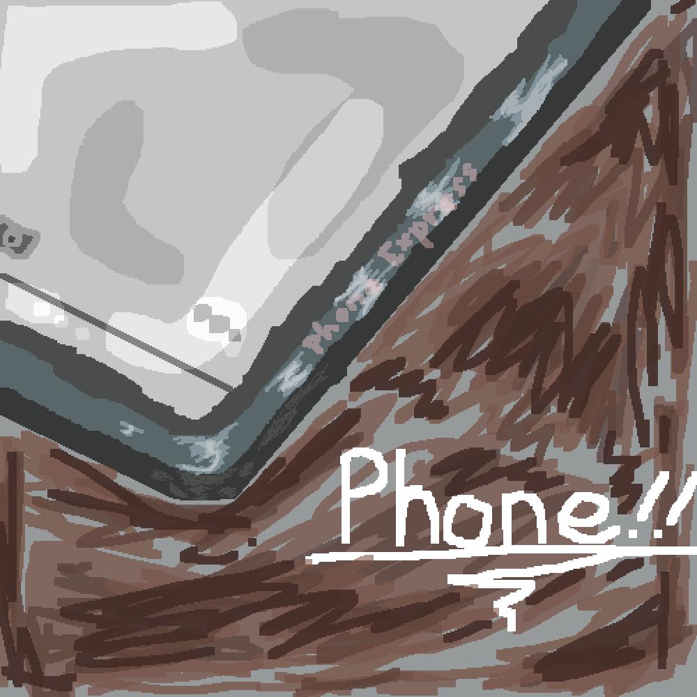 ''Phone''