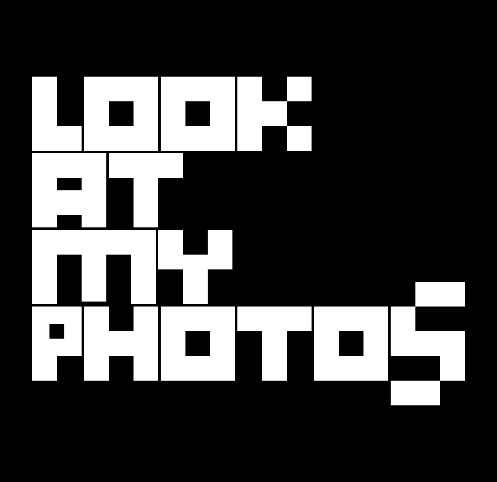 main-image-Look In My Photos  by The-Wolf-Guy